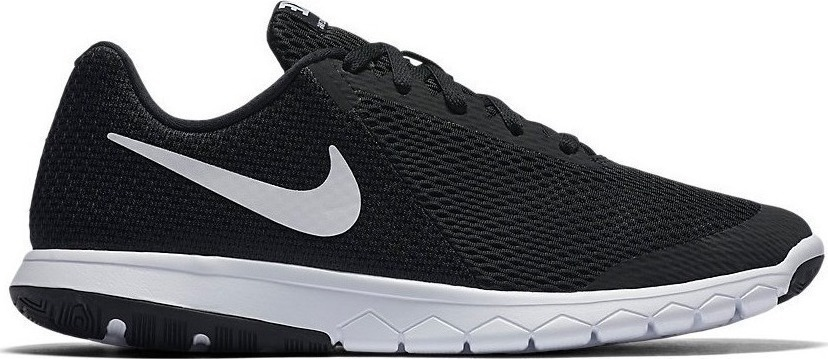 another chance aaa10 442a9 tenis nike flex experience 6 mujer gym crossfit yoga correr. Cargando zoom.