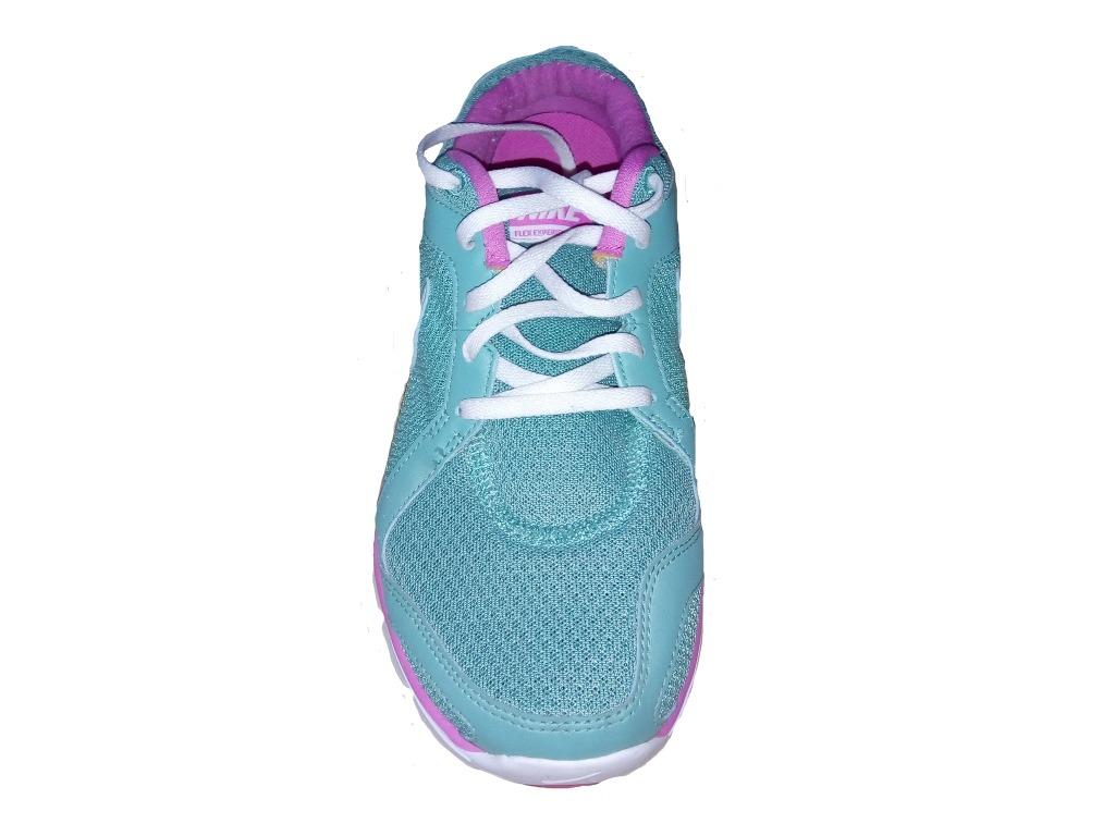 f56a316c983d4 Tenis Nike Flex Experience Rn 2 -   399.00 en Mercado Libre