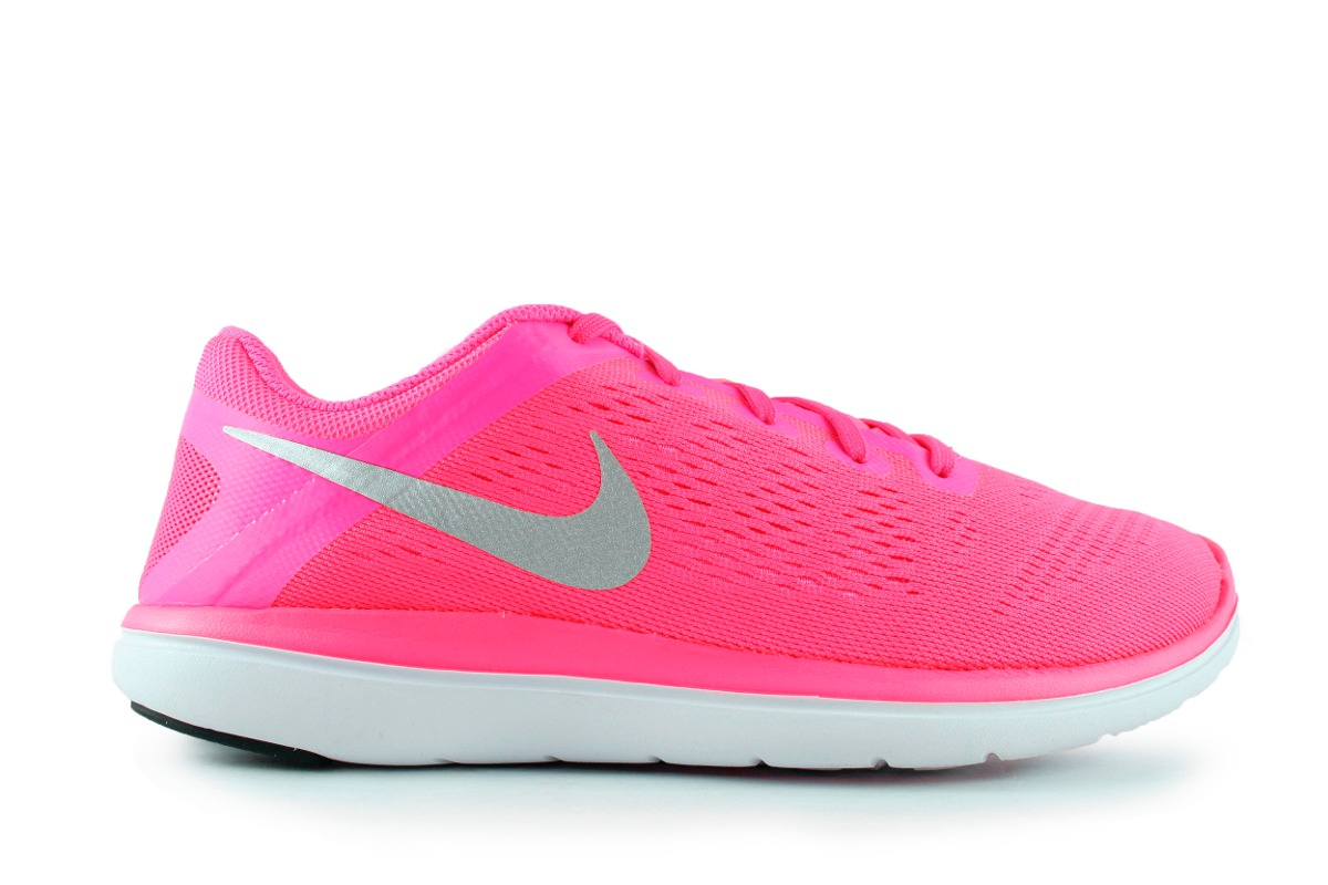 best authentic b1eb0 0f212 zapatos nike rosas mujer