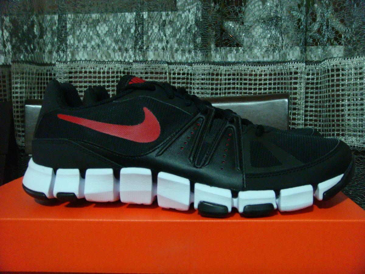 Tenis Nike Flex Show Tr 3 Ms Casuales-urbanos -   1 526bcb78223e8