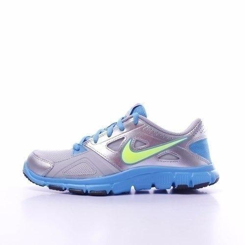 7b1337de5a Tenis Nike Flex Supreme Tr 2 (gs ps) Niños Sku 598873-006 -   799.00 ...