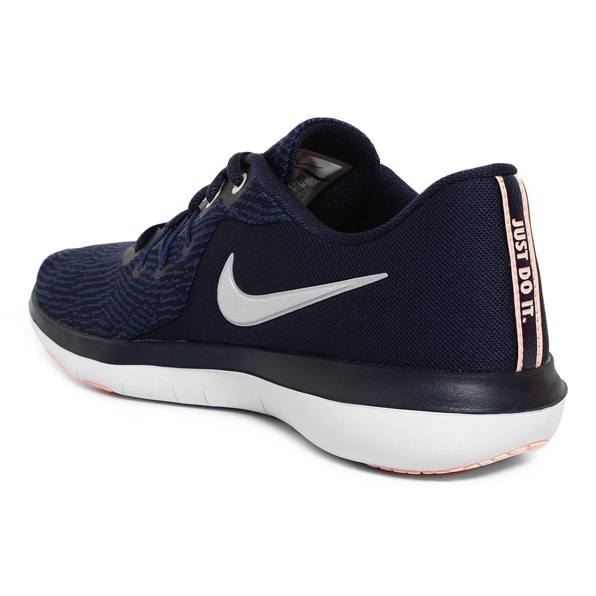 el mejor nueva colección detalles para Tenis Nike Flex Supreme Tr 6 Training Para Mujer 2018