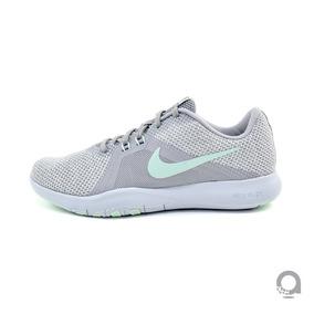 e38d53a3c7 Tenis Nike Para Mujer Flex en Mercado Libre México