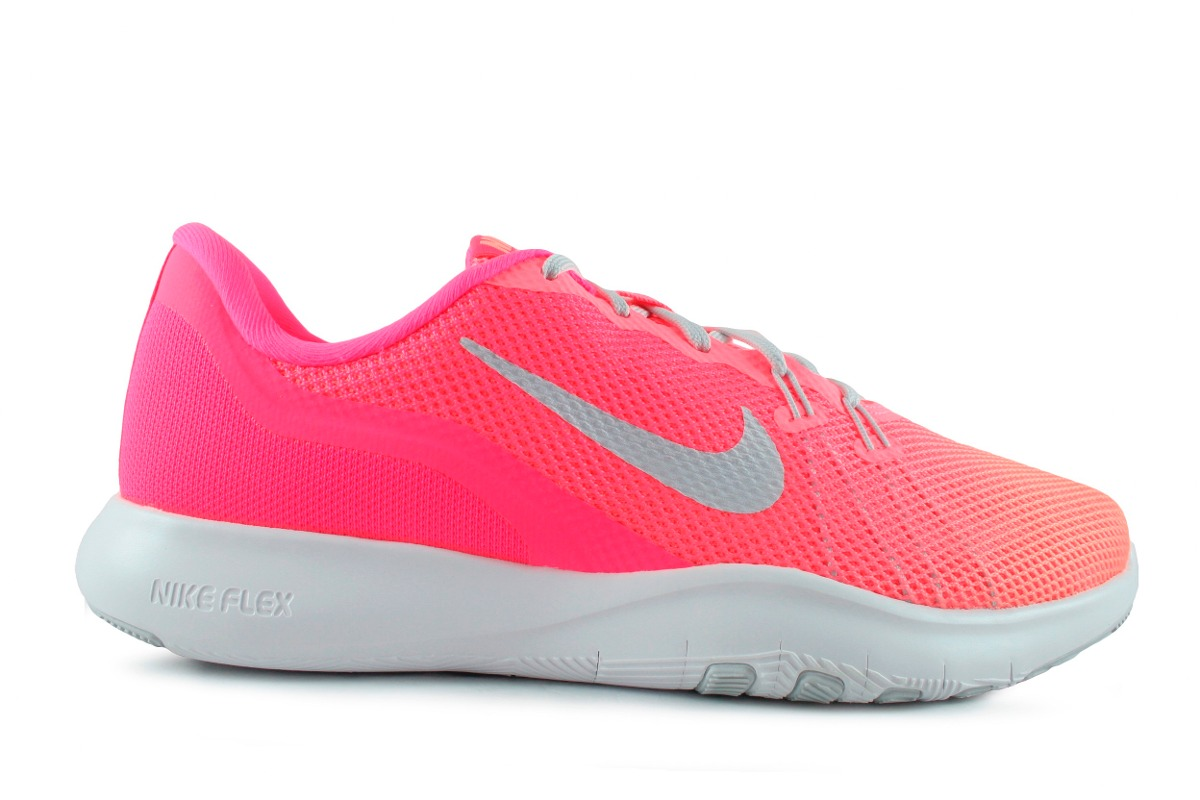 the latest b4ede d1c0a Barato Nike Cortez Mujer Rosadas Online2018 CD17002300