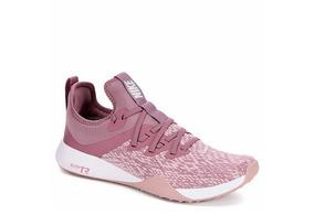1c2795ac0d7db Amazon Tenis Nike Hombre Mujer Entrenamiento Mujeres - Ropa, Bolsas ...