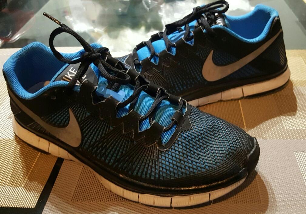 Free Trainner 3 Nike 0 Tenis IY29DHEW