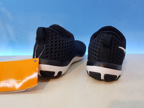tenis nike free connect