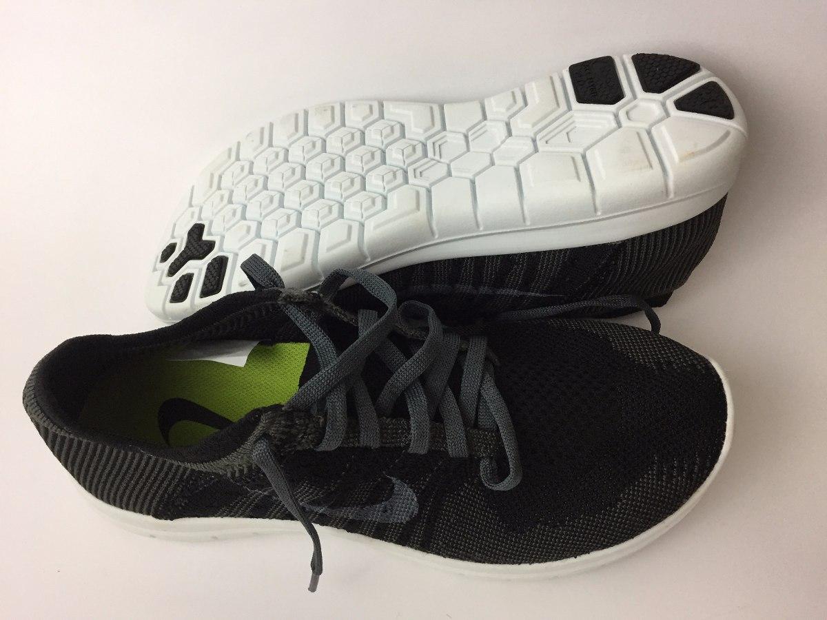 Nike Libre 00 4 Negro1 Free 200 En Mercado Tenis Flyknit 0 uOPkTwXZi