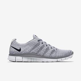 138f88c99 Nike Free 5.0 Originales en Mercado Libre Colombia