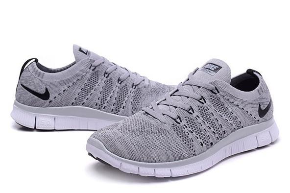 Nike Colores Unisex Todos Flyknit Zapatillas Free Tenis Los PXwRxqdPU