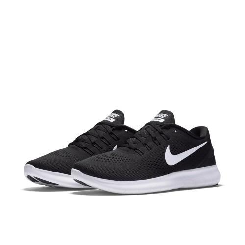 500eaaee9700b Tenis Nike Free Rn 2017 Masculino De Corrida Barato Original - R ...
