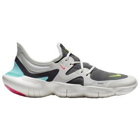 precio de fábrica comprar baratas nueva colección Tenis Nike Free Rn 5.0 Mujer