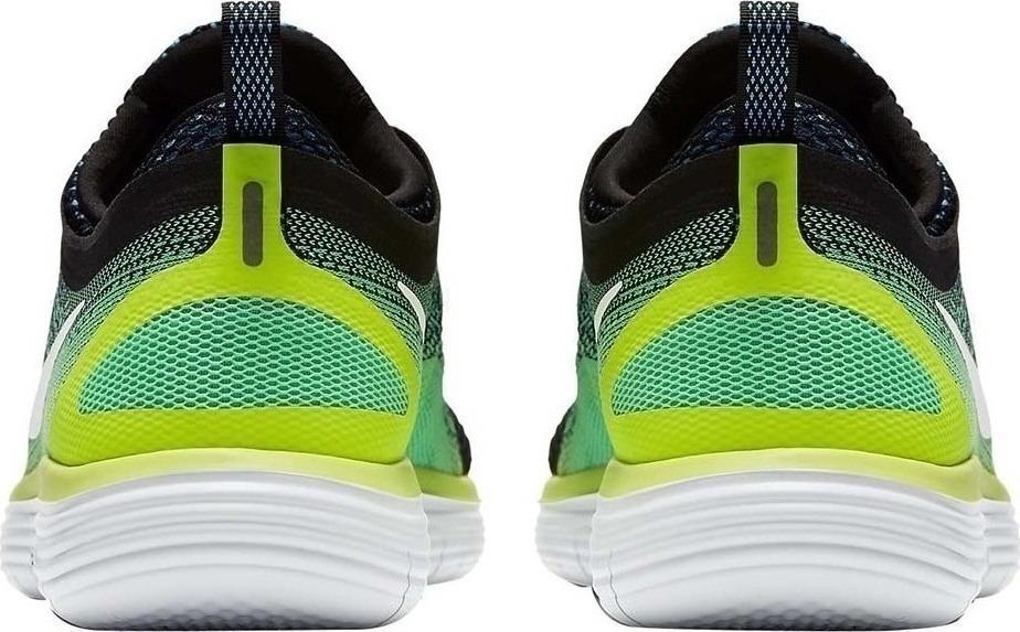 edbed12d7e Tenis Nike Free Rn Distance 2 Originales En Caja-hombre -   339.900 ...