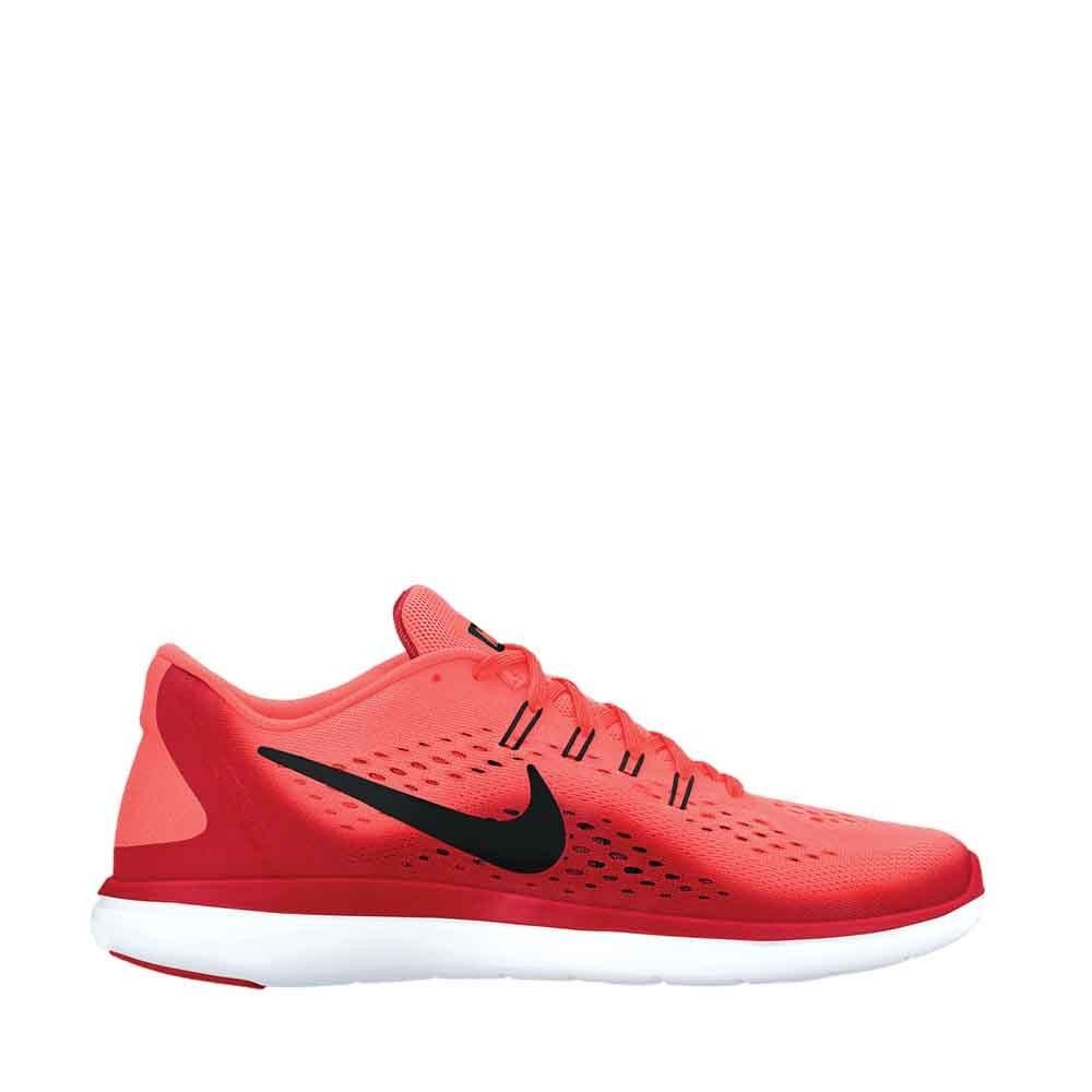 factory authentic 7ce62 a1856 Tenis Nike Free Rn Sense 7800 Naranja Caballero -  1,775.00