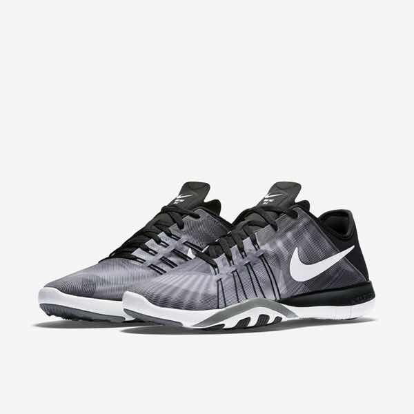 Tenis Nike Free Tr 6 Para Dama 22(5us) -   1 c85604e08