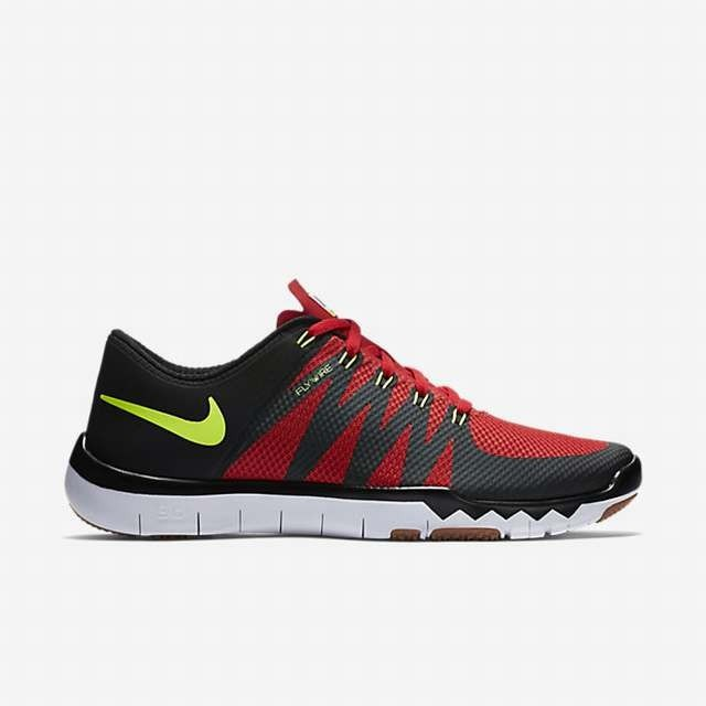 tenis nike trainer hombre