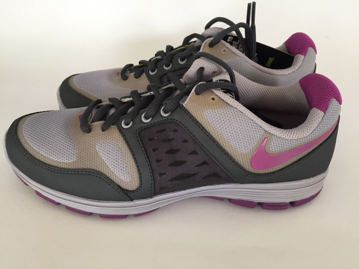 coupon code wmns nike free xt motion fit unico 23cm 5089f 4f3a2  top  quality cargando zoom. c0b19 8a65a 60b8f211f4847