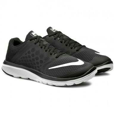 6f343114d8b Tenis Nike Fs Lite Run 3 -   1