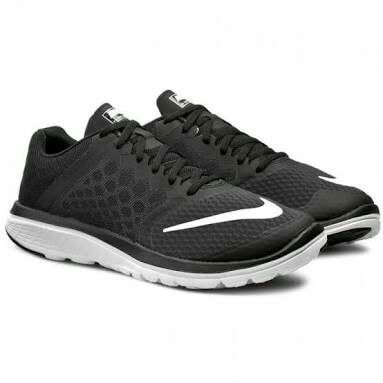 52e43c267e1 Tenis Nike Fs Lite Run 3 -   1