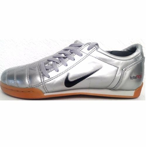 fba24428461bf Zapatillas Nike Total 90 Futbol Sala botasdefutbolbaratasoutlet.es