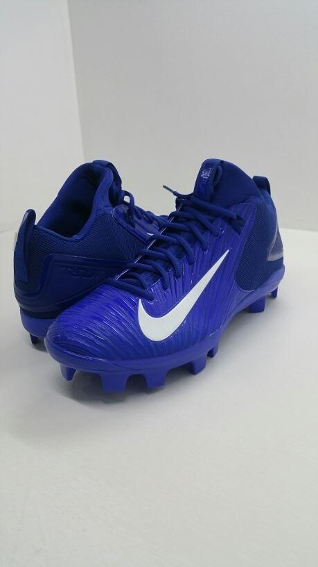 Tenis Nike Futbol Americano Originales Oferta -   1 4ccb4e56be190