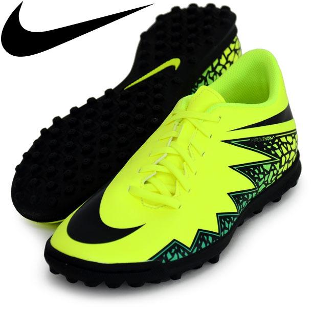 47a2a8fcc39bc Tenis Nike Futbol Hypervenom Phade Ll Tf Pasto Sintético -   699.00 ...