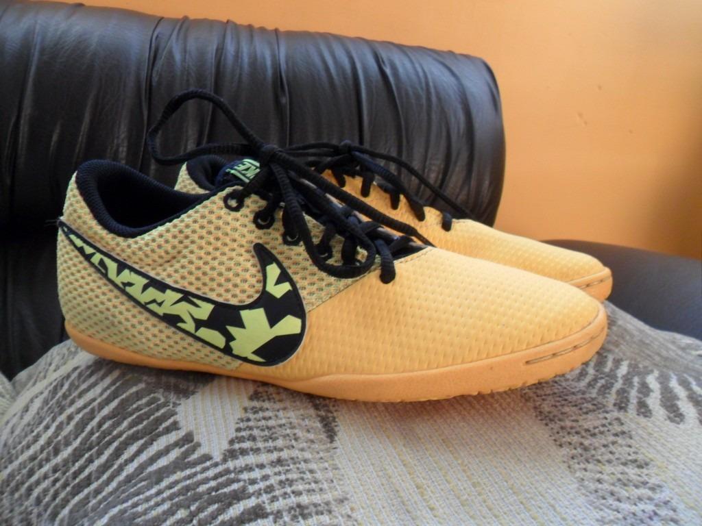 Elastico Nike 00 599 Tenis Rapido Futbol Gratis Pro Iii Envio vqaAtTxw