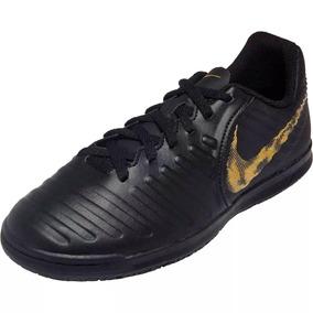 dd339386ebaec Tenis De Futsal Numero 37 Nike Tiempo - Esportes e Fitness no Mercado Livre  Brasil
