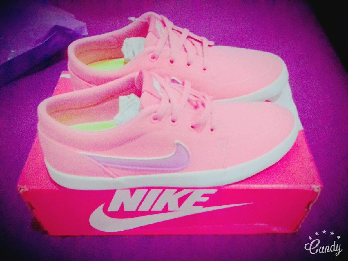 5f4f84af59f95 Tenis Nike Futslide Sl Feminino - R$ 99,00 em Mercado Livre