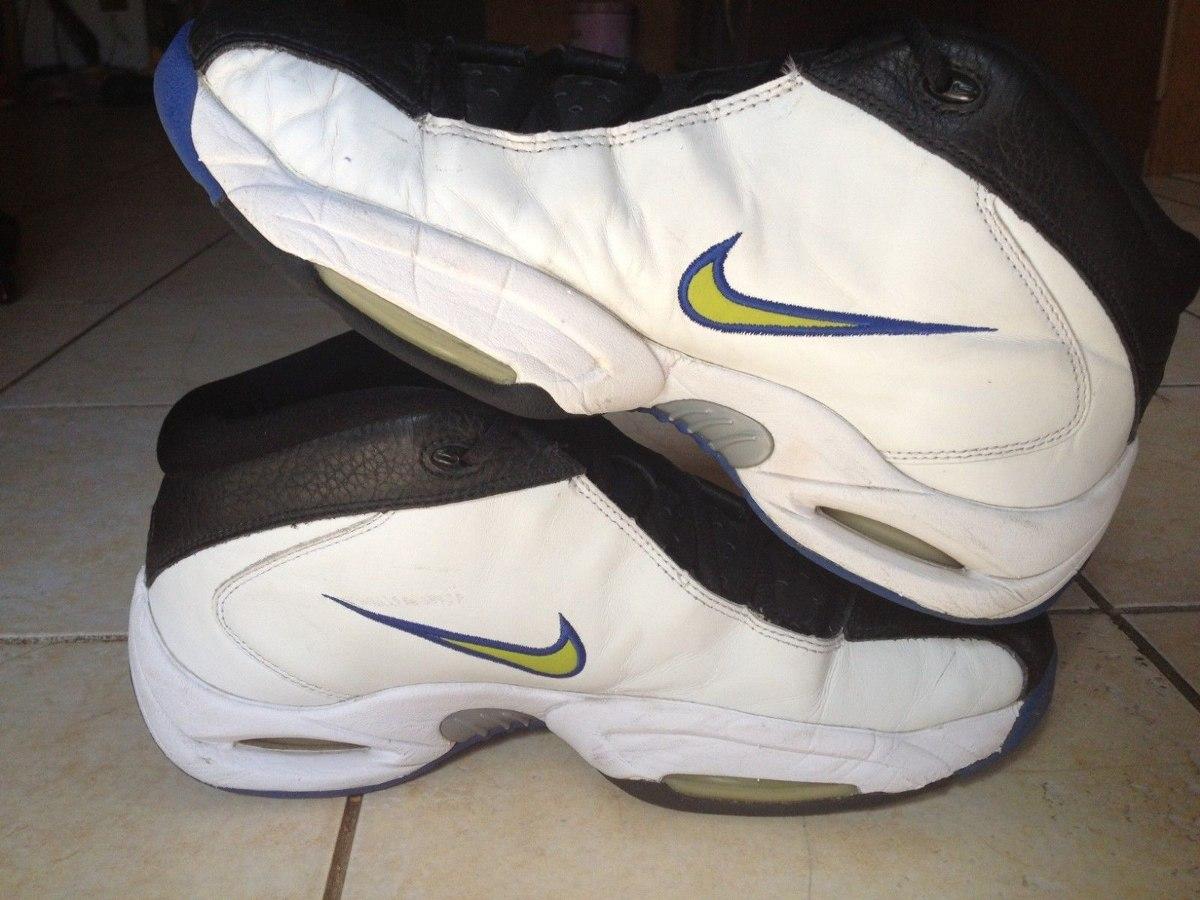 zapatillas nike 1999