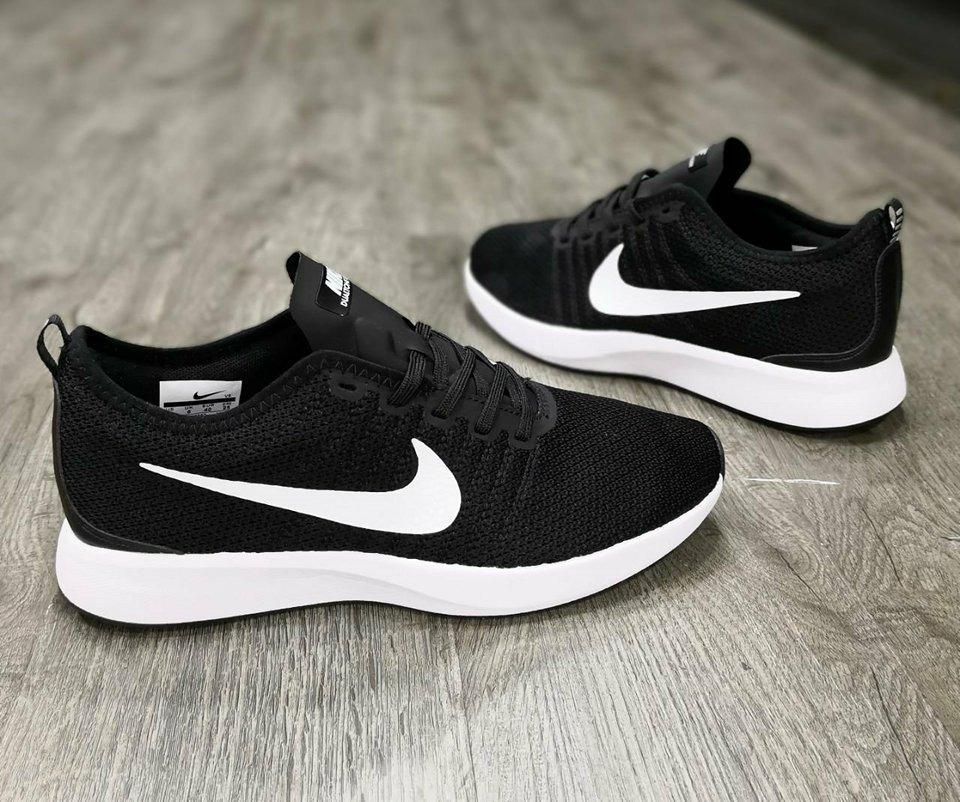 d1b8d901aaac1 Tenis Zapatilla Nike Running Para Hombre Envio Gratis -   158.900 en ...