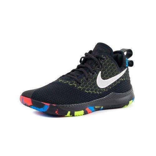 2d6db04eadf Tenis Nike - Lebron Witness Iii Cw- Hombre - Ngo- Ao4433-009 ...