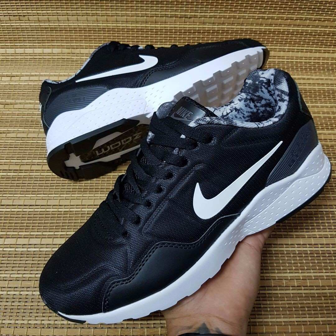6d3fb0933b0 Tenis Tennis Nike Pegasus Air Max Pegazo Hombre -   169.800 en ...