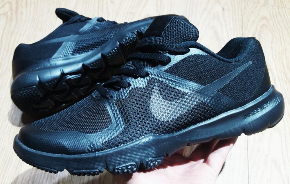 Tenis Zapatillas Hombre Nike Flex Para Hombre Zapatillas en Mercado Libre d0f36d