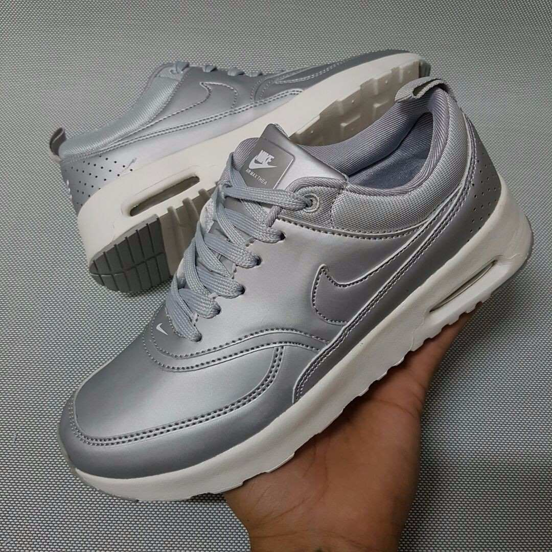 nike air max thea mujer colombia