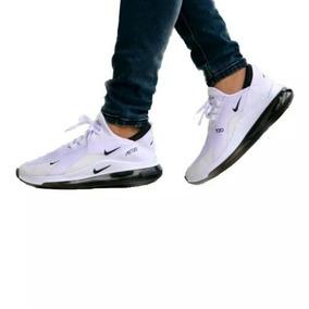 72c73f5c Nike - Tenis para Hombre en Mercado Libre Colombia