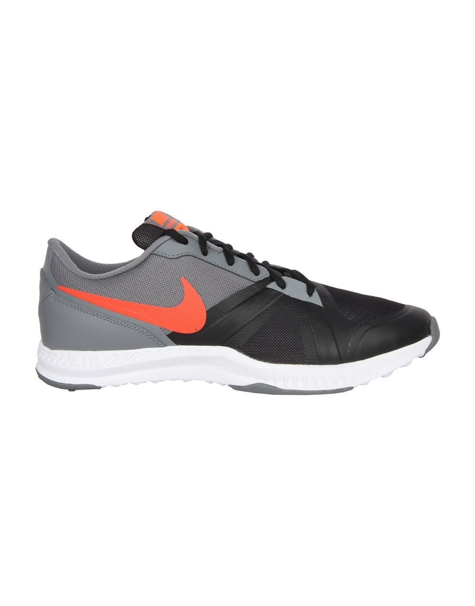 top fashion 69046 0ed81 tenis nike hombre air epic speed running tr entrenamiento og. Cargando zoom.