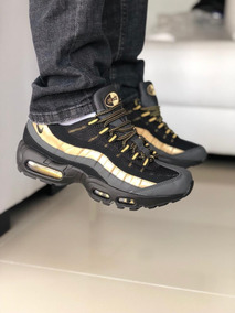 zapatillas nike hombre con camara de aire
