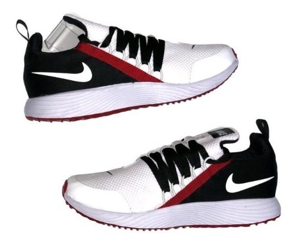 Nike Hermosas Oferta Deportivos Tenis Hombre Zapatillas qUzpMVSG