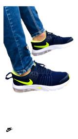 Tenis Nike Triax Series Tenis para Hombre en Mercado Libre