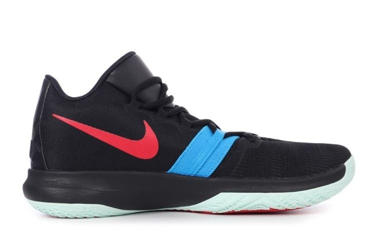 81eb609721 Tenis Nike Hombre Kyrie Flytrap Irving Basketball Zoom Air ...
