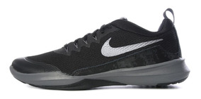 Legend Tenis Running Nike Lifestyle Hombre Trianer Training D9EH2I