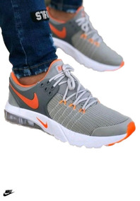 Calzado Envío Lindo Tenis Nike Gratis Caballero Hombre KcFJl1