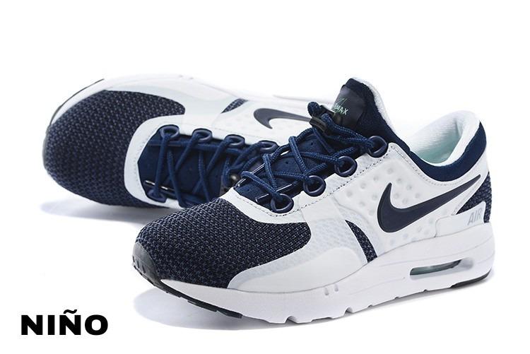 34737570656a8 Tenis Nike Hombre Mujer -   180.000 en Mercado Libre
