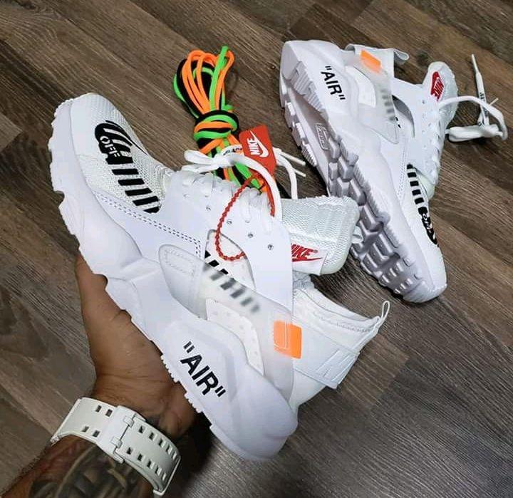 6fc855b8428 Tenis Nike Hombre