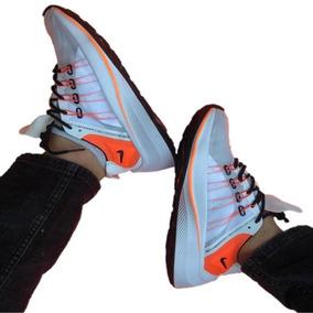 1689ba32aae Zapatillas Nike Hilo en Mercado Libre Colombia