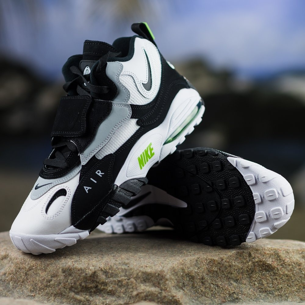 Nike Air Max Penny 1 Tenis Nike para Hombre en Mercado