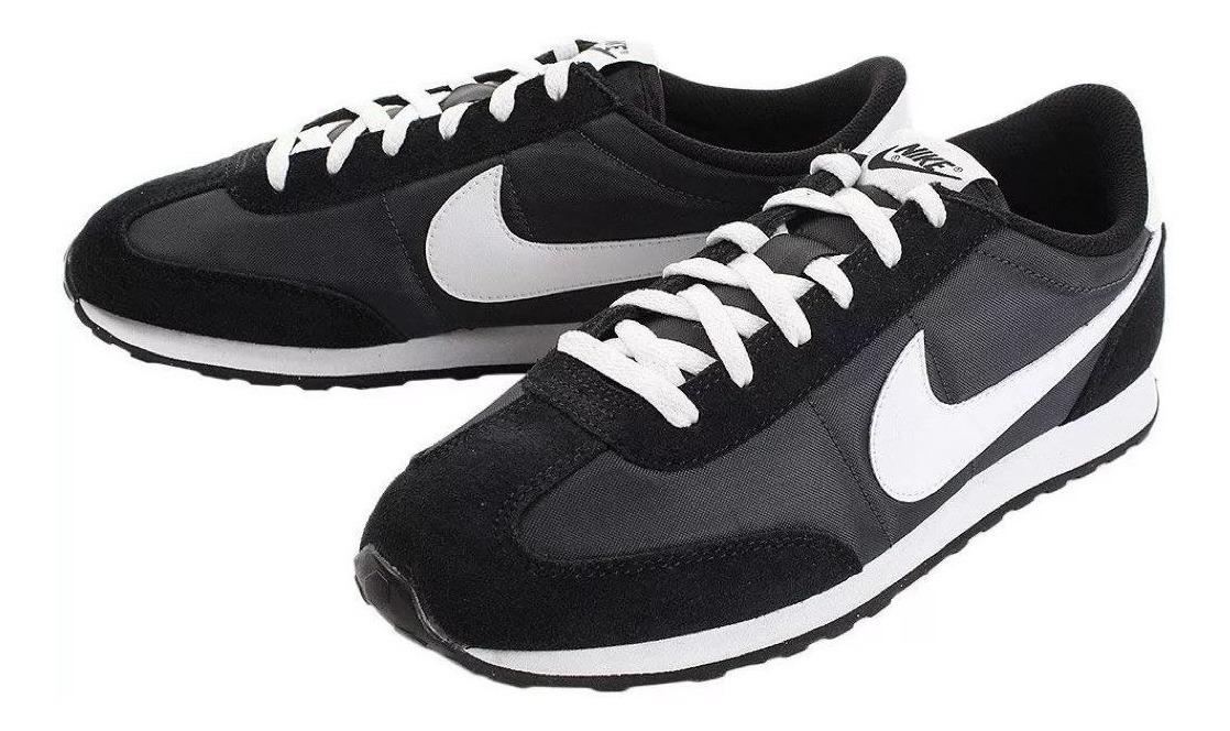 Tenis Nike Hombre Retro Mach Runner Casual Clasico Original