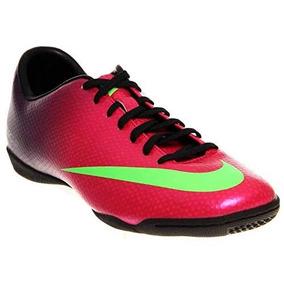 cbda6f9332 Nike Mercurial - Artículos de Fútbol en Mercado Libre México
