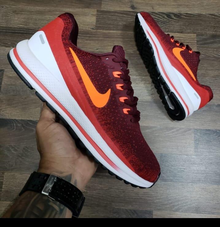 410bc47e879 Tenis Nike Hombre.   X Talla Antes De Ofertar Zy1 -   159.000 en ...